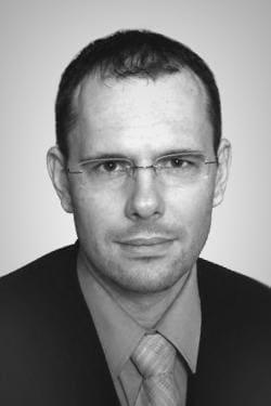 Dr Tomáš Pavliska